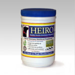 Healthy INsulin Resistance Organical for Dogs