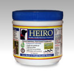 HEIRO for Dogs - 60 Scoops