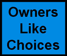 Box - OwnerslikeChoices