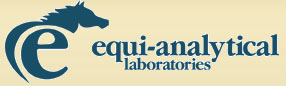 equi-analytical logo1
