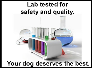 LabTested