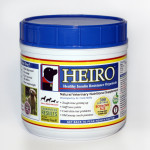 Dog HEIRO 300 Servings
